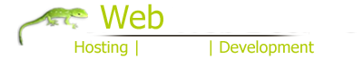 Web Secured - Edmonton Web Design and Web Security