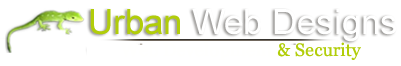 Web Secured Web Development and Web Security