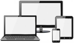 responsive-website-design-tips-550x323